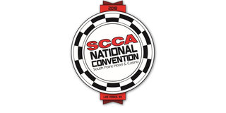 2018 SCCA National Convention Opens