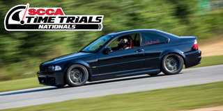 Preliminary Rules Review for Time Trials Nationals