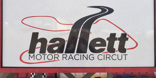 '18 Hoosier Super Tour: Hallett Winner Videos