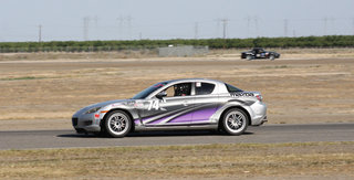 Next Half of Hoosier Super Tour Season Starts at Buttonwillow