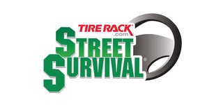 Rave Reviews for Tire Rack Street Survival