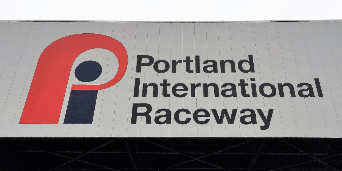 '18 Hoosier Super Tour: Portland Winner Videos