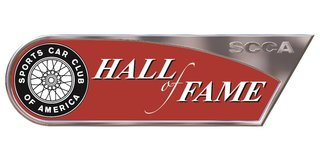 Deadline Ahead for 2019 Hall of Fame Nominations