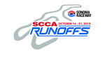 Sonoma Runoffs Supps and Test Days Regulations Released
