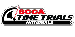 Response from SCCA Board of Directors' Chairman to Time Trials Questions