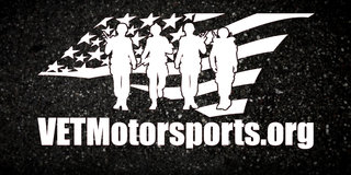 July 4th with VETMotorsports and SCCA
