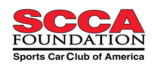 Win F1 Adventure for Two through SCCA Foundation Sweepstakes
