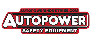 Get to know Autopower Industries