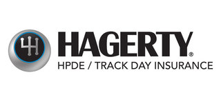 Get to Know Hagerty HPDE & Track Day Insurance