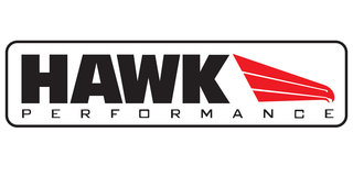 Get to Know Hawk Performance