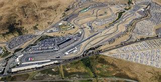 Sonoma Runoffs Racer & Worker Registration Open