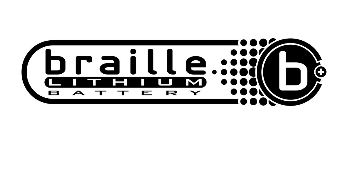 Get to Know Braille Battery