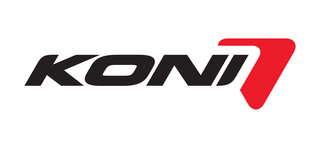 Get to Know KONI Shock Absorbers