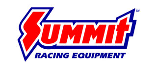 Get to Know Summit Racing Equipment