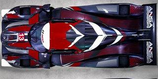 F3 Americas & F4 U.S. Champions have Ligier Sportscar Debut