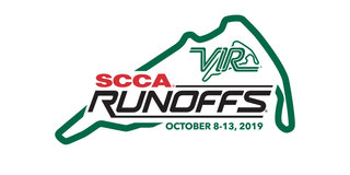 SCCA Confirms 28 Classes for 2019 Runoffs