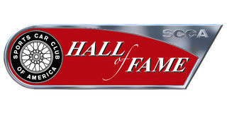 2019 SCCA Hall of Fame Inductees Selected