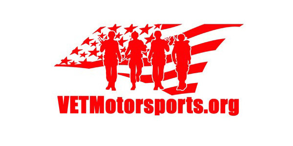 SCCA Foundation Extends Support for VETMotorsports