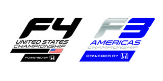F4 US/F3 Americas Schedules; Scott Goodyear Named Race Dir.