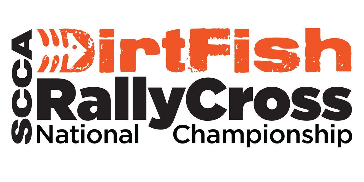 '19 DirtFish RallyCross National Championship Back to Iowa