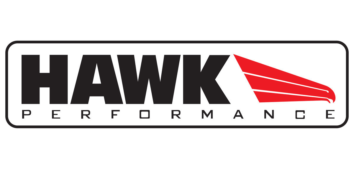 "Say ""Hello"" to Hawk Performance"