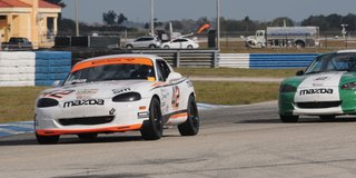 Hoosier Super Tour Starts Super Season Saturday At Sebring