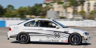 Hoosier Super Tour Wraps Sunday From Sunny Sebring
