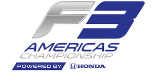 One Formula Racing to F3 Americas Powered by Honda