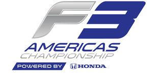 One Formula Racing to F3 Americas Powered by Honda