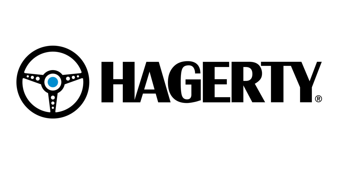 Hagerty Joins with SCCA to become Official Insurance Partner
