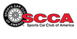 Awards Recognition Continues at SCCA National Convention