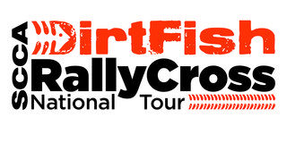 2019 Schedule for New DirtFish RallyCross National Tour