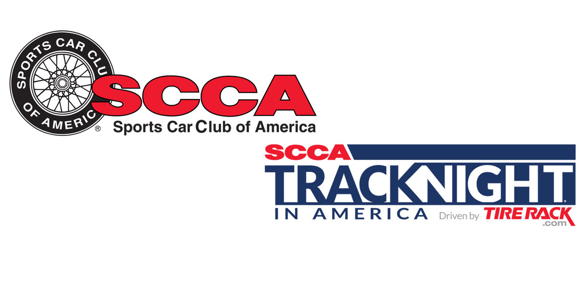 Regions Awarded '19 Track Night in America Driven by Tire Rack Grants