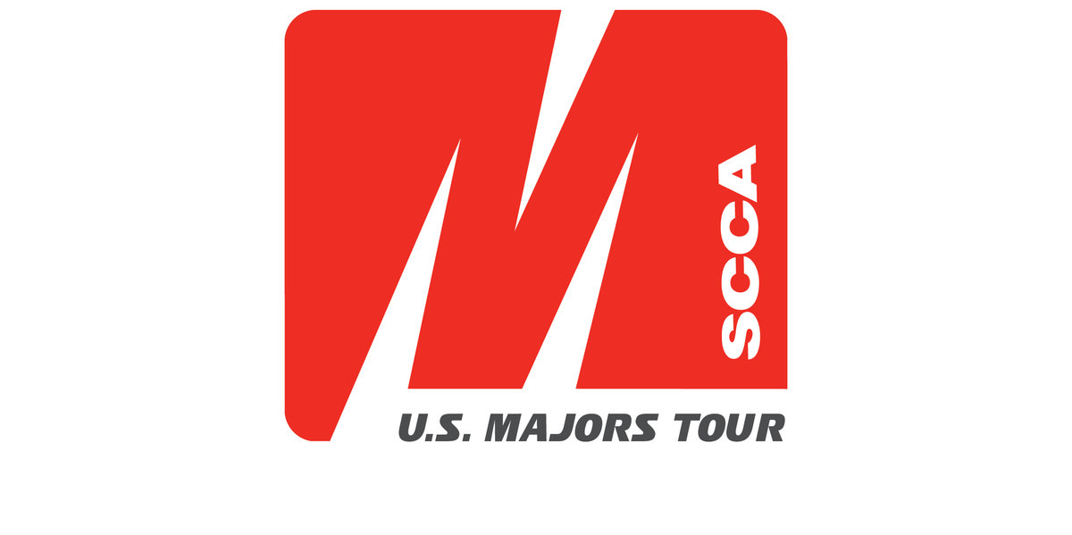 Us Majors Tour Mid States Conference Schedule Update Sports Car