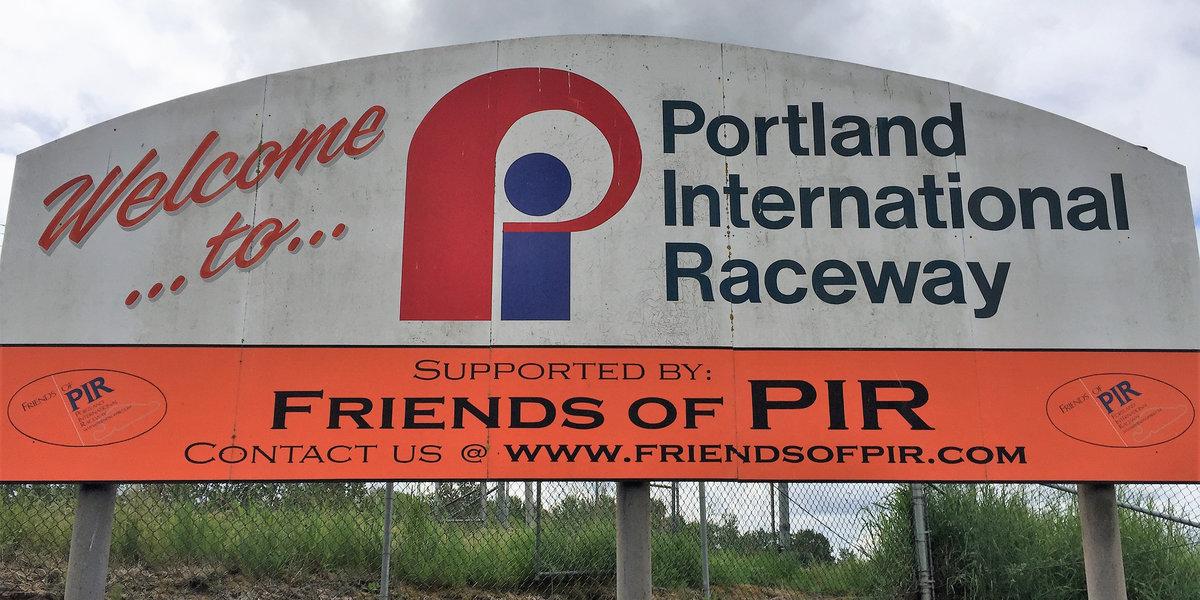 '19 Hoosier Super Tour: Portland Winner Videos
