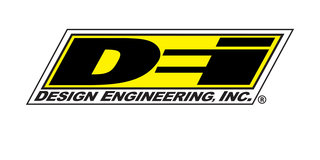 Design Engineering Joins The Time Trials National Tour!