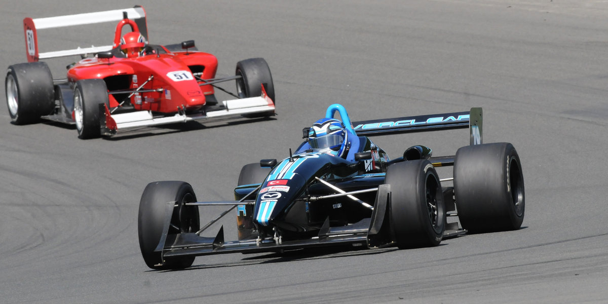 Hoosier Super Tour from Watkins Glen Takes Checkered Flag
