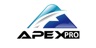 APEX Pro announces OBDII compatibility!