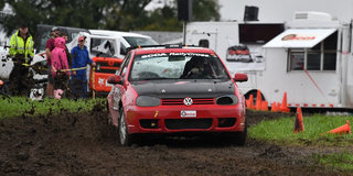 Nine 2019 DirtFish RallyCross National Champions Crowned