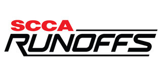 Runoffs Qualification Criteria Changes for 2020