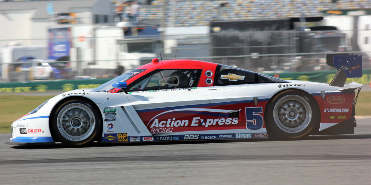 New Car Classing And Eligibility For 2020 Scca Road Racing Neohio Scca
