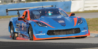 Sebring Saturday Starts 2020 Hoosier Super Tour Season