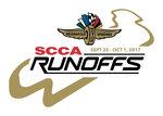 2017 SCCA Runoffs