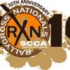 2016 SCCA RallyCross National Championship