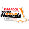 2016 Tire Rack Solo Nationals Presented by Garmin VIRB