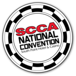 2017 SCCA National Convention