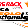 2017 Tire Rack SCCA Solo Nationals