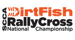 2018 DirtFish SCCA RallyCross Nationals