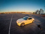 Project350z
