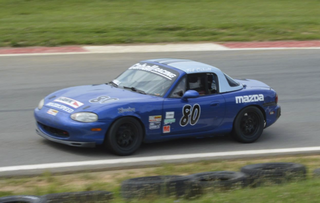 99 Blue 80 ATL SpeedWerks